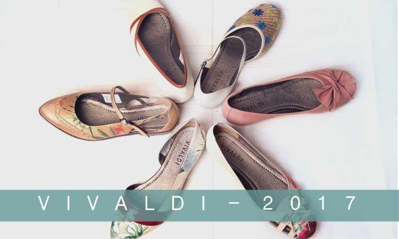 http://www.calzadovivaldi.com/wp-content/uploads/2017/02/web4.jpg